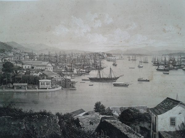Panorama-de-Rio-de-Janeiro-port-marchan-de-la-saude