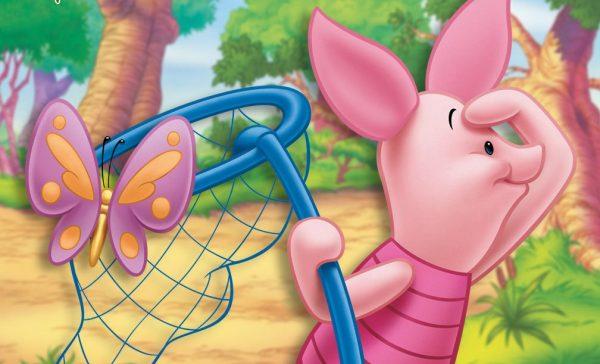 Piglet-Wallpaper-winnie-the-pooh-6614940-1024-768