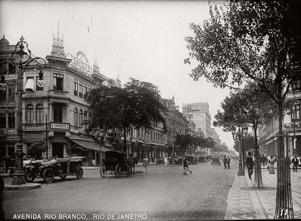 Rio-de-Janeiro-during-the-19th-century-1