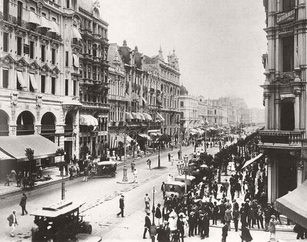 Rio-de-Janeiro-during-the-19th-century-2