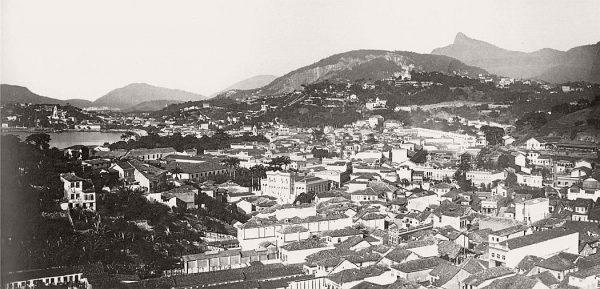 Rio-de-Janeiro-during-the-19th-century-4