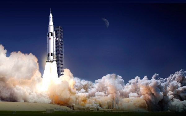 SLS_Orion_Launch-NASA-800x497