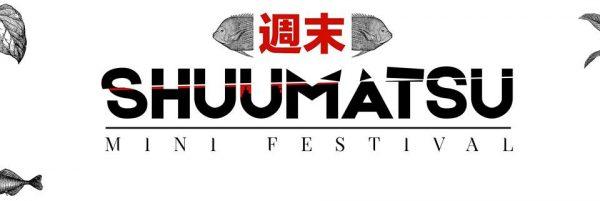 Shuumatsu