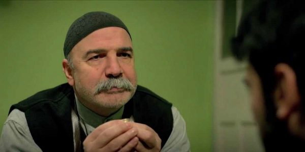 Türk-Korku-Filmi-2