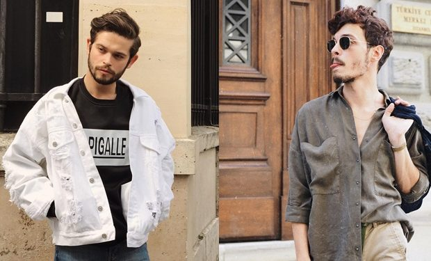 b3731903b024e Erkek Modasını En İyi Şekilde Yansıtan 13 Türk Instagram Hesabı ...