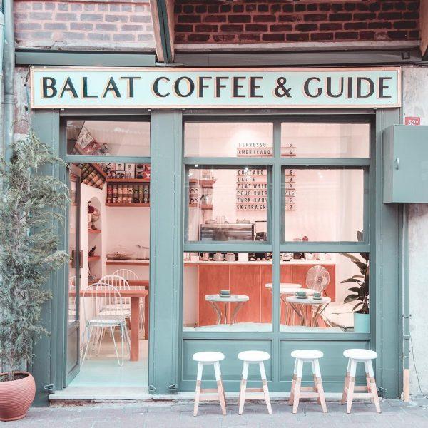balat-coffee-and-guide