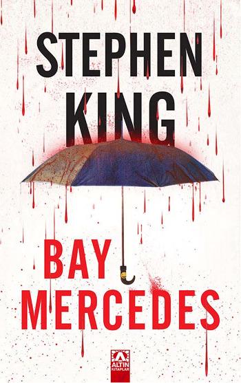 bay-mercedes