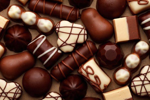 bayram-cikolatasi