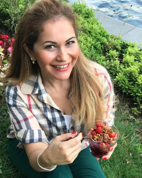 berrin-yigit