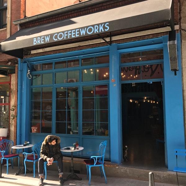 brew-coffee-works