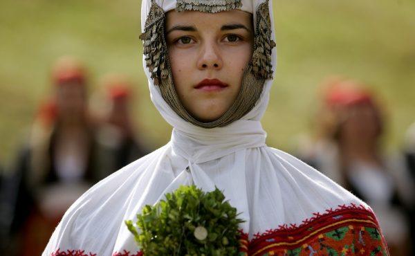 bulgaristan-11