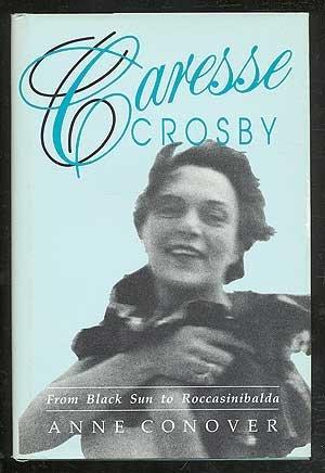 caresse-book