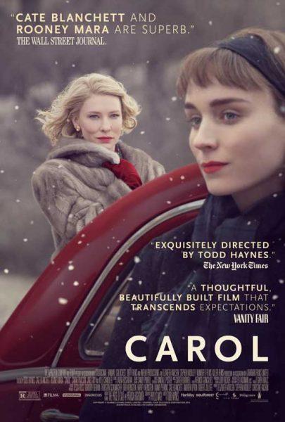 carol-movie-poster-2015-1020772766