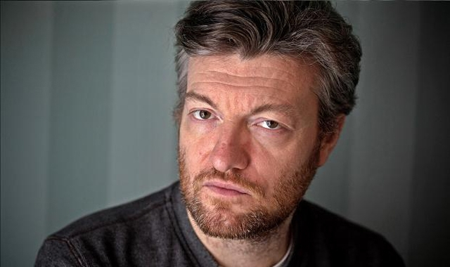 charlie_brooker_1