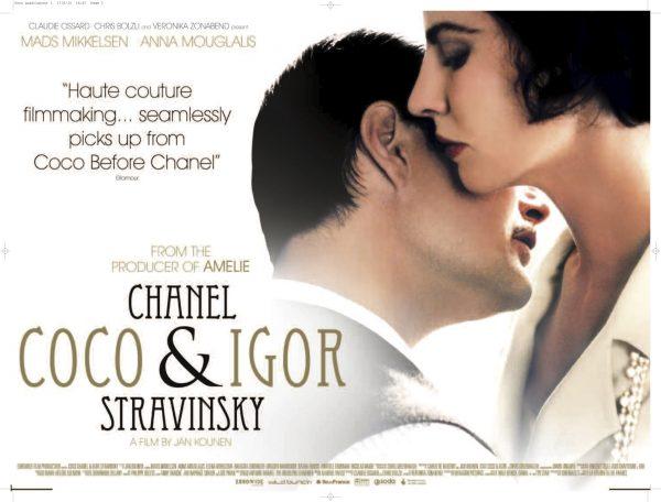 coco-and-igor