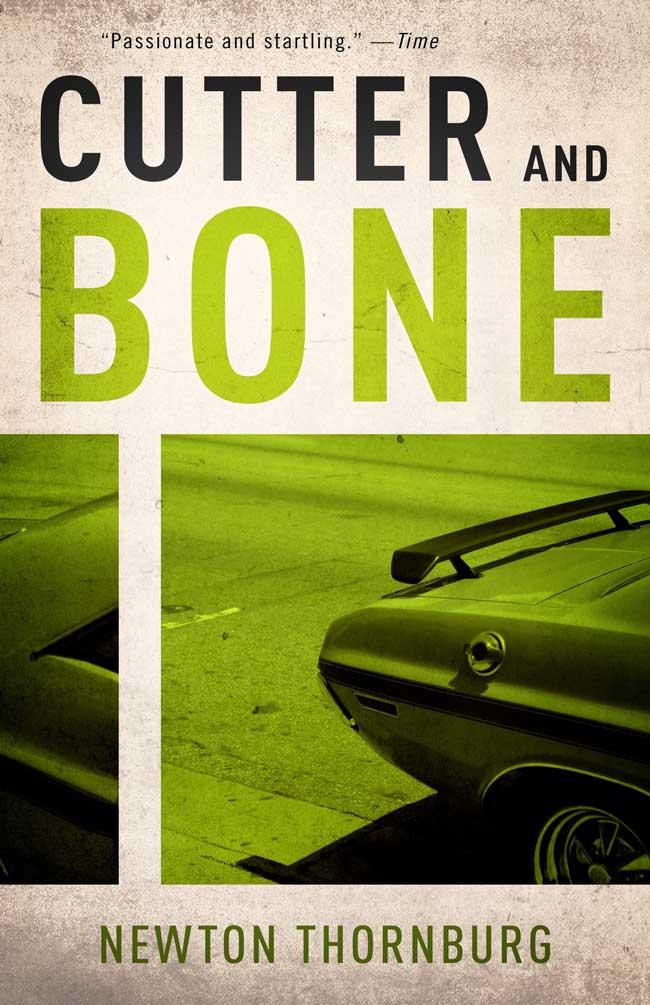 cutter-and-bone2