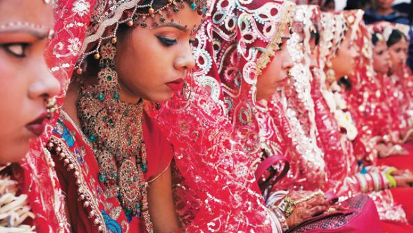 dowry-2-5_650_070714102129