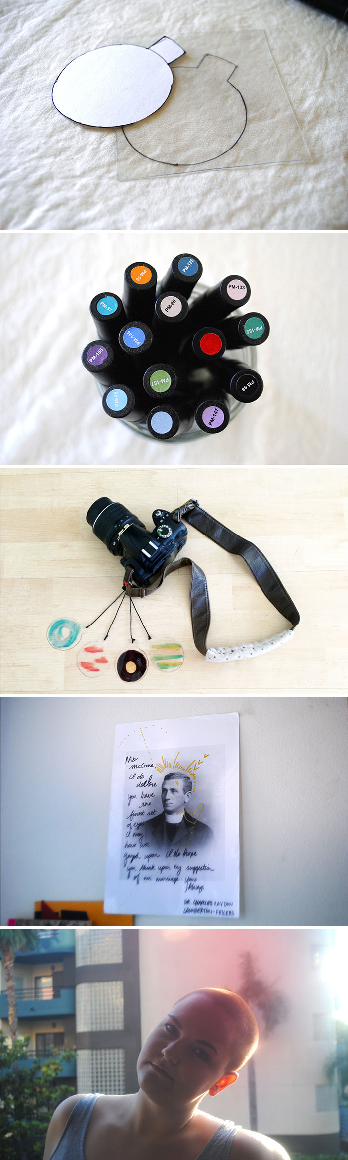 easy-camera-hacks-how-to-improve-photography-skills-596f4ed13eac7__700