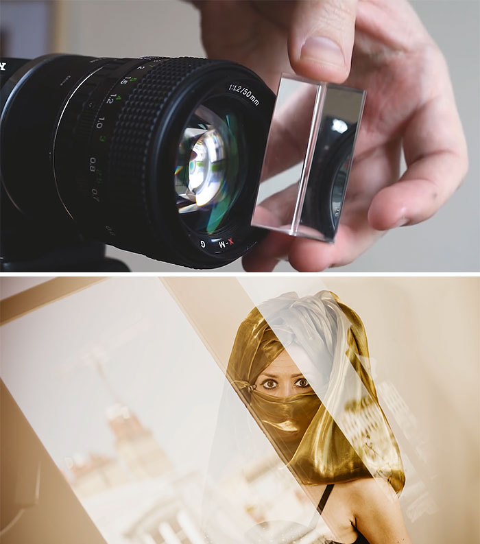 easy-camera-hacks-how-to-improve-photography-skills-90-599d8430310b9__700