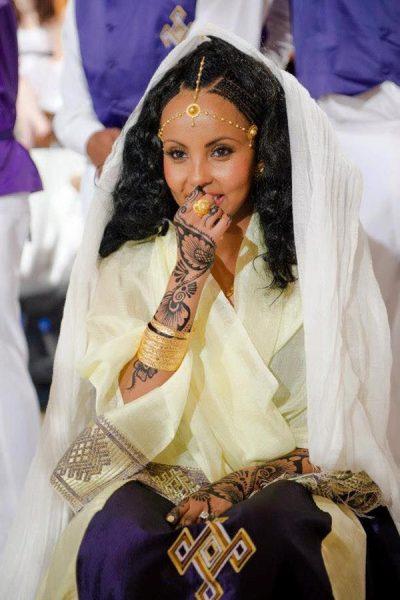 eritre-afrika-8