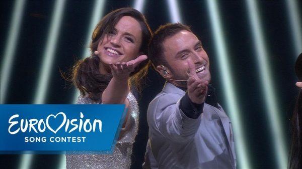 eurovision-sunucu