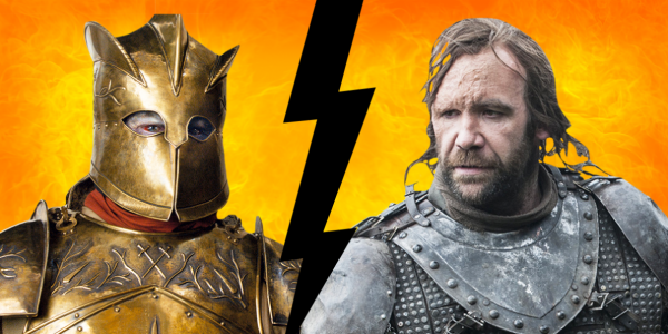 game-of-thrones-just-partially-confirmed-an-epic-theory-fans-have-been-waiting-years-to-see