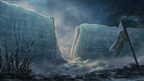 game_of_thrones__the_broken_wall_by_puz3les-dbhu88f