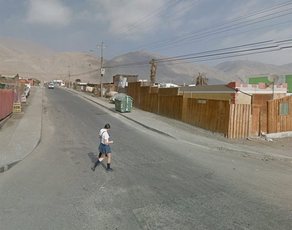 girl-crossing-street-