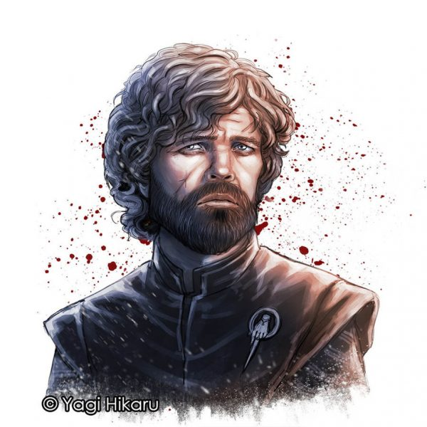 hand_of_the_queen_tyrion_lannister_by_yagihikaru-dbi2vbp