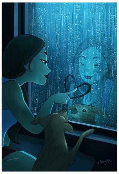 happiness-living-alone-illustrations-yaoyao-ma-van-as-105-59914fc133759__700