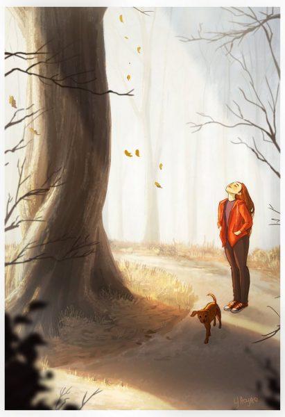 happiness-living-alone-illustrations-yaoyao-ma-van-as-106-59914fc31bdc6__700