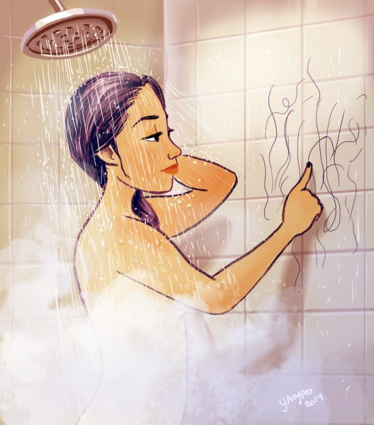 happiness-living-alone-illustrations-yaoyao-ma-van-as-11-59914eccefd60-png__700