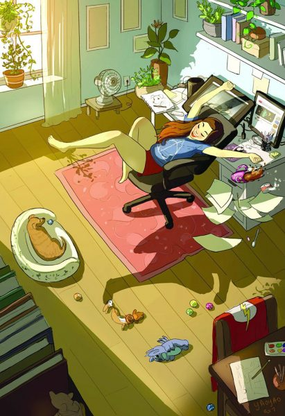 happiness-living-alone-illustrations-yaoyao-ma-van-as-120-5991aa6c1bb85__700