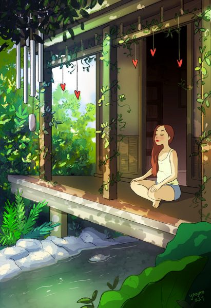 happiness-living-alone-illustrations-yaoyao-ma-van-as-125-5991aca832de0__700