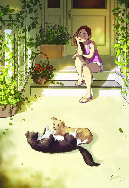 happiness-living-alone-illustrations-yaoyao-ma-van-as-128-5991ae2687ca1__700