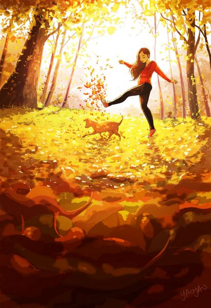 happiness-living-alone-illustrations-yaoyao-ma-van-as-134-5991b0b5c4b0d__700