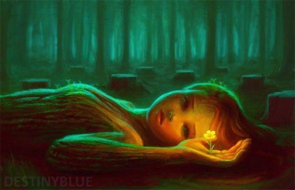 hidden-deep-meanings-illustrations-destinyblue-14-5982dcedc3928-jpeg__700