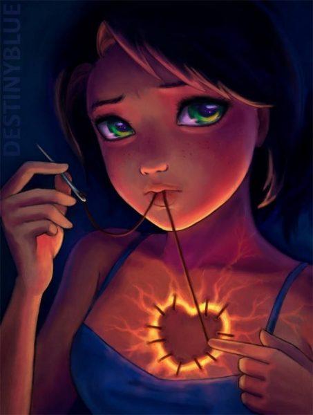 hidden-deep-meanings-illustrations-destinyblue-23-5982dd009a8e8-jpeg__700