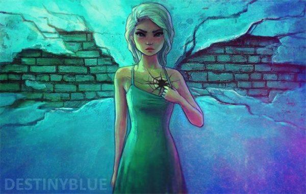 hidden-deep-meanings-illustrations-destinyblue-5-5982dcdba148b-jpeg__700
