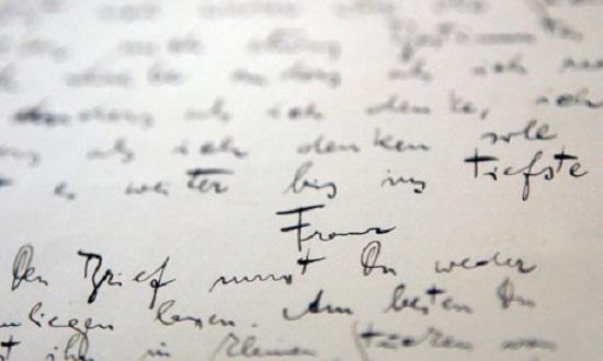 kafka-mektup