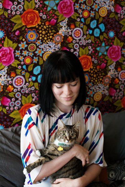 kedi_sahiplenen_kadinlar (15)