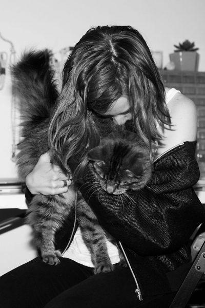 kedi_sahiplenen_kadinlar (16)