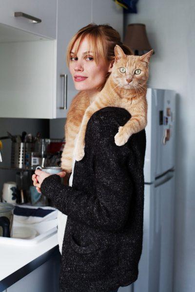 kedi_sahiplenen_kadinlar (18)