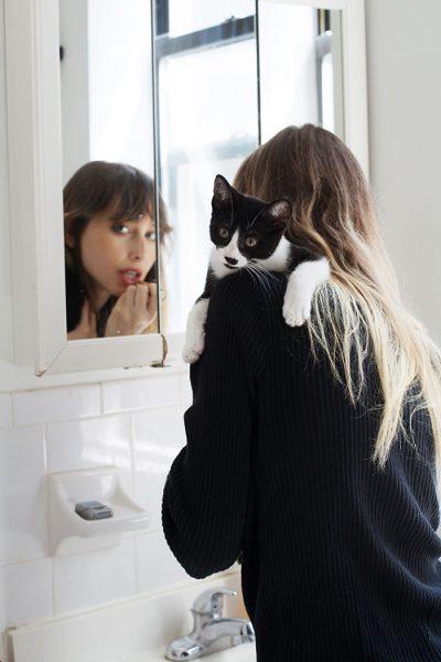 kedi_sahiplenen_kadinlar (21)