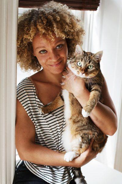 kedi_sahiplenen_kadinlar (22)