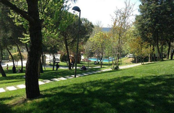 macka-demokrasi-parkı