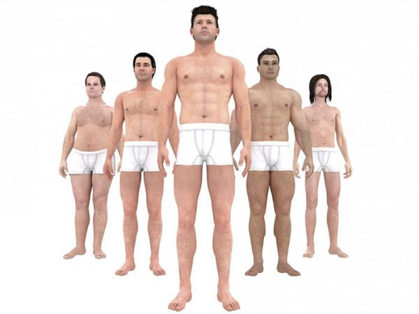 male-body-ideals-throughout-time-15-59880a78ea191__700