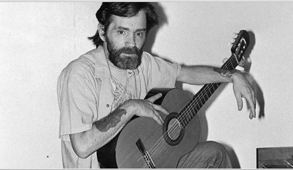 manson-guitar