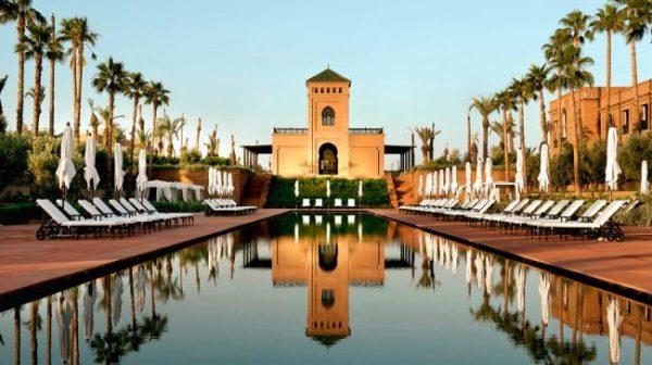 marrakesh-fas