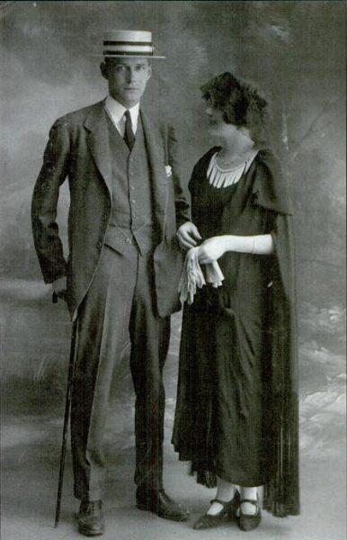 marry-harry-crosby